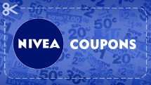 NIVEA-coupons.ashx
