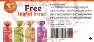 SilverHills_Coupon_online_FreeLoaf_CAN_final