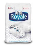 180_produit_en~v~Royale_Bathroom_Tissue_Co