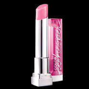 w30_maybelline_2