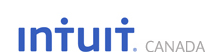 intuit-can-logo