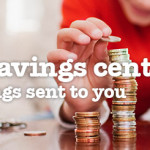 family_savings_center_header