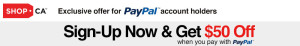 signupOfferpaypal201