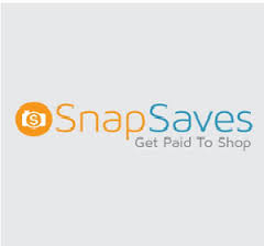 snapsaves