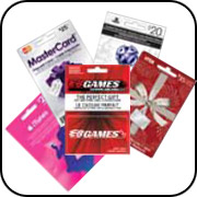 180x180-gift-cards