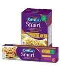 215_produit_en~v~Catelli_Smart_pasta_coupo