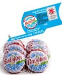 239_produit_en~v~Mini_Babybel_coupon