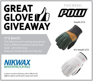 w600_4338641_great_glove_giveaway_14pow