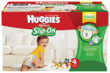 huggies-little-movers-slip-on-diapers-product
