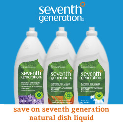 1024_New_Coupon_Seventh_Generation
