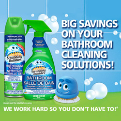 1024_New_coupon_Scrubbing_Bubbles