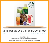 BodyShop Blog Image (1)