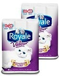 royale-velour-bathroom-tissue