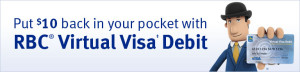 Virtual_Visa_Debit_Spring_Banner_768x186_LP