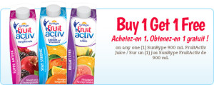 coupon-fruitactiv-juice-bilingual
