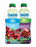 191_produit_en~v~oasis-nutrisource-coupon