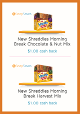 Shreddies_Offers_Blogger_Image