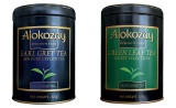 alokozay-products-1048072-1631672-regular