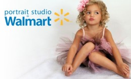 photos-unlimited-walmart-1030332-1605602-small_lv