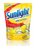 32_produit_en~v~mail-in-rebate-offered-by-sunlight