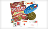 half-off-a-santa-list-1113882-1778482-regular