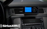 sirius-xm-radio-998052-1-1768942-regular