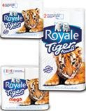 237_produit_en~v~on-any-size-of-royale-tiger-towel-paper-towels
