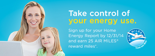 EFNS-0383-HER-Air-Miles-web-banner-01