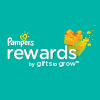 PampersRewards_100x100_TealLogo