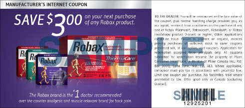 Robax_Coupon_V5_EN_SAMPLE