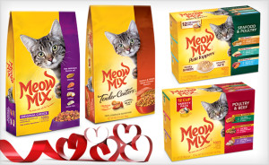 dlm-foods-meow-mix-1137842-1874022-regular
