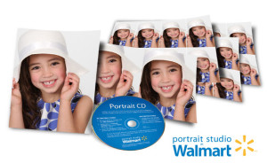 photos-unlimited-walmart-1134992-1862822-regular
