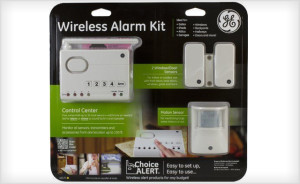 ge-home-alarm-1148762-1907392-regular