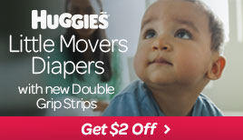 LilMovers_2Off_268_154_2_en_couponImage