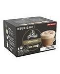 338_produit_en~v~van-houtte-specialty-collection