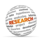 researchgroup
