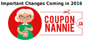 couponnannie2smaller2016