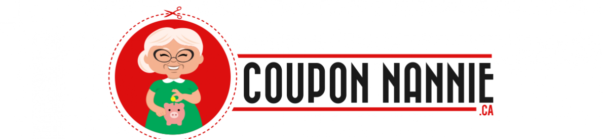 Coupon Nannie