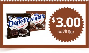 DANONE_cp_coupon1