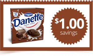 DANONE_cp_coupon2