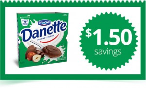 DANONE_cp_coupon3