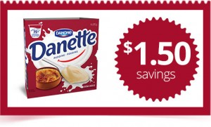 DANONE_cp_coupon4