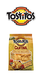 w69_tostitos_1
