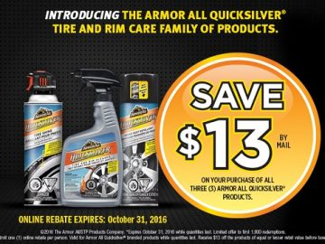 QuickSilver_Rebate